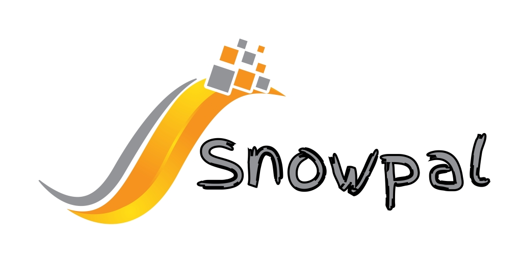 Snowpal